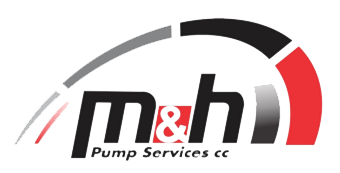 cropped-M-AND-H-PUMPS-logo